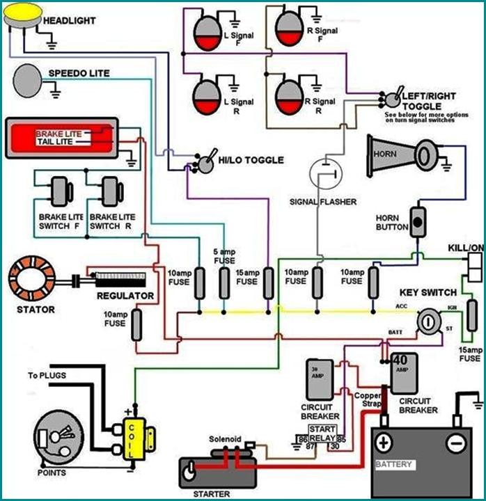Automotive Wiring Diagrams for Android - APK Download on engineering drawing, euler diagram, organizational chart, automotive photography, sankey diagram, venn diagram, automotive illustrations, automotive prints, mind map, automotive displays, technical drawing, automotive concepts, concept map, circuit diagram, automotive wiring, automotive quotes, automotive brochures, block diagram, automotive parts, automotive fonts, automotive artwork, automotive articles, automotive blueprints, automotive magazines, automotive steering and suspension systems, automotive charts, system context diagram, automotive history, automotive books, computer network diagram, data flow diagram, automotive animation,