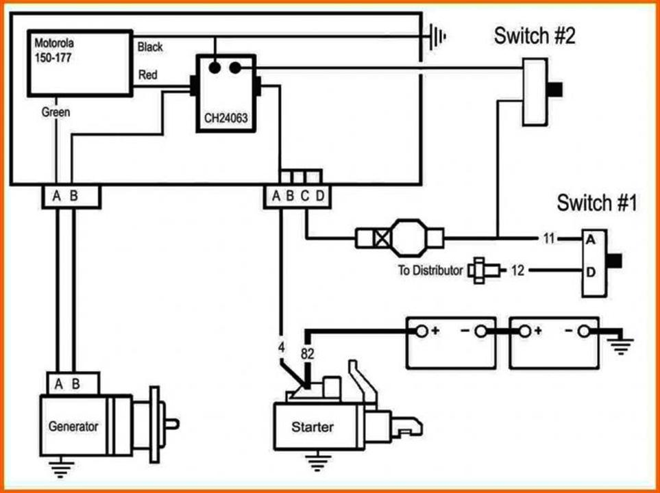 automotive wiring diagrams for android  apk download