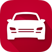 Downey Nissan Connect icon