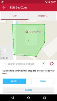 Downey Nissan Connect screenshot 4
