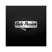 Auto Passion Bacchus Marsh icon