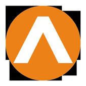 AWAI icon