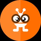 오토포인트 - 자동으로 적립 되는 어플 icon