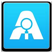 AutoVet icon