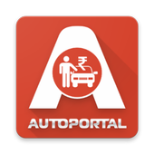 Autoportal Sales Partner: Manage your customers icon
