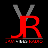 Jam Vibes Radio icon