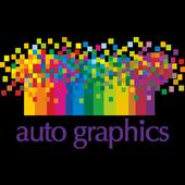 Auto Graphics Fitter icon