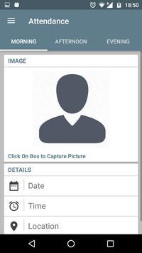 Auto Graphics VM apk screenshot
