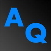 AutoQwik icon