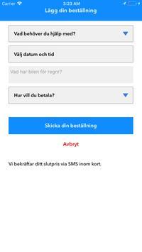 AutoQwik apk screenshot