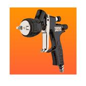 DeVilbiss - Spray Gun App icon