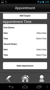 Walt's Auto Care, Walts Wrench screenshot 4