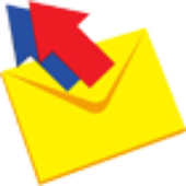 AutoSMS Send & Reply icon