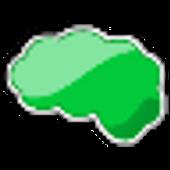 Brainscore icon