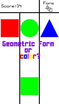 Geometric or Color Dash screenshot 3