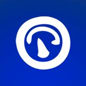 Strok Riskometer icon
