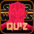 Trivia for Star Wars Fan Quiz