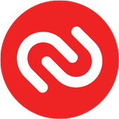 Authy 2-Factor Authentication アイコン