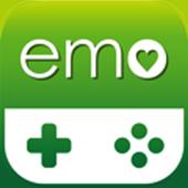エモゲーラボ icon