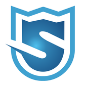 AuthShield biểu tượng
