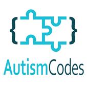 AutismCodes icon