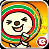 OPEN小將奧運之路射箭篇 icon