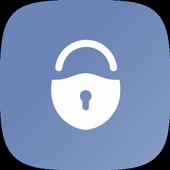 Just Lock: AppLock for Privacy icon
