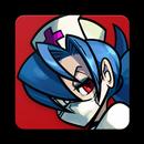 Skullgirls icon