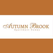 Autumn Brook Apartments icon