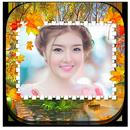 Autumn Frame APK