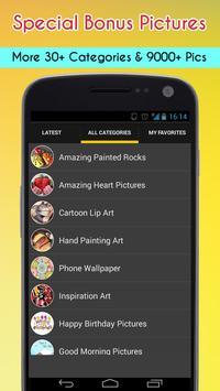 Autumn Wallpaper apk screenshot