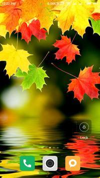 Autumn Wallpaper screenshot 10