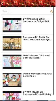 Christmas 2017 holidays apk screenshot