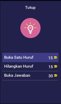 Tebak Artis Indonesia screenshot 5