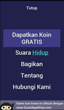 Tebak Artis Indonesia screenshot 7