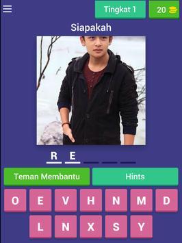 Tebak Artis Indonesia screenshot 8