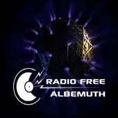 Radio Free Albemuth icon