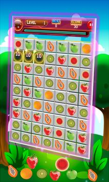 Fruit Dash screenshot 8