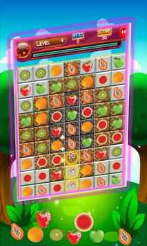 Fruit Dash screenshot 11