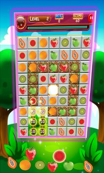 Fruit Dash screenshot 1