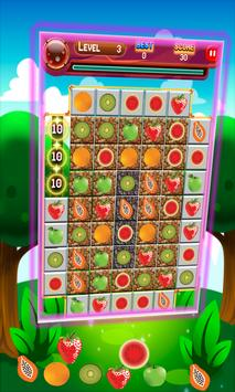 Fruit Dash screenshot 2