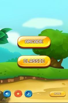 Sweet Fruit Match screenshot 10