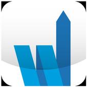 Travelweare.com icon