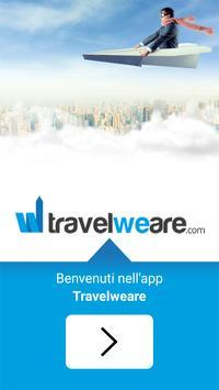 Travelweare.com poster