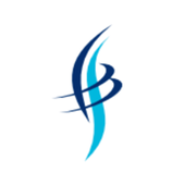 Avantalytics Inventory icon