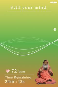 Dhyana Brahma apk screenshot