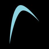 Flip App icon