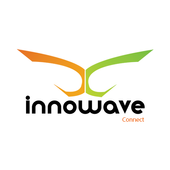 Innowave Connect icon