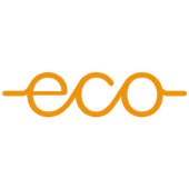ECO WiFi Tanzania (Unreleased) icon