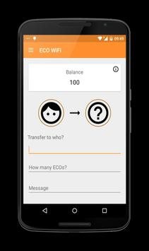 ECO WiFi Tanzania (Unreleased) apk screenshot